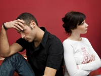 How to Deal with Common Red Flags in a Relationship