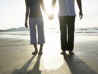How to Increase the Intimacy in Marriage