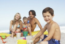 Convenient Ways of Protecting Your Family's Health