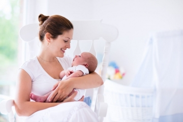 Best Gift Ideas for a Loving Mother Picture