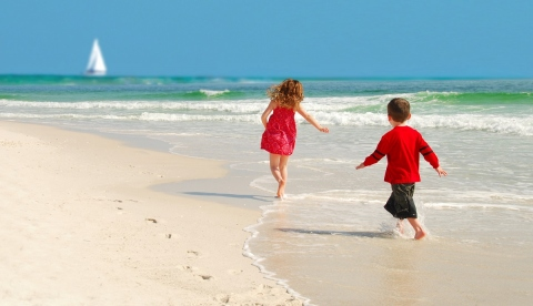 Top 10 Family Activities in Myrtle beach - Plan A Perfect Vacation? Picture